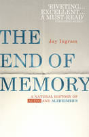The End of Memory