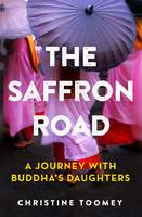 The Saffron Road