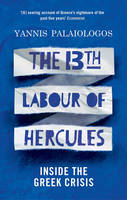 The 13th Labour of Hercules
