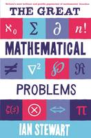 The Great Mathematical Problems
