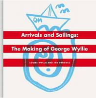 The Arrivals and Sailings