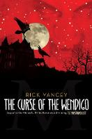 The Monstrumologist: Curse of the Wendigo v. 2