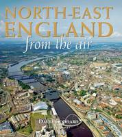 North-East England from the Air