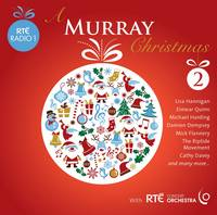 A Murray Christmas 2
