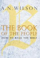 The Book of the People