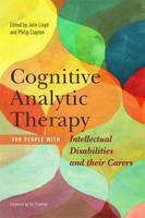 Cognitive Analytic Therapy for People with Intellectual Disabilities and Their Carers