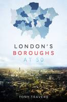 London Boroughs at 50
