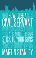 How to be Civil Servant