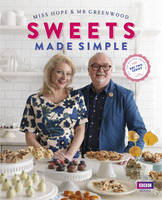 Sweets: Made Simple