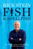 Fish & Shellfish