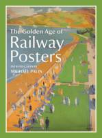 The Golden Age of Railway Posters
