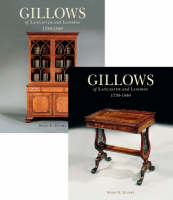 Gillows