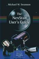 The Nexstar User's Guide
