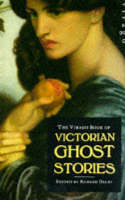 Virago Victorian Ghost Stories