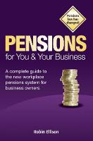 Pensions for You & Your Business