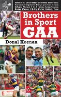 Brothers in Sport: GAA