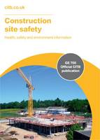 Construction site safety: GE 700/14