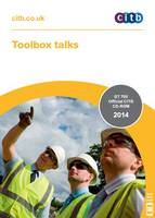 Toolbox talks: GT 700/14 CD