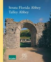 Strata Florida Abbey, Talley Abbey