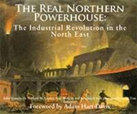 The Real Northern Powerhouse