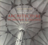 Architecture in Britain and Ireland