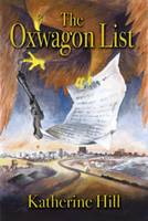 The Oxwagon List