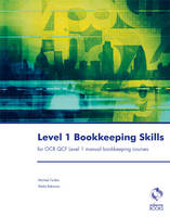 Level 1 Bookkeeping Skills