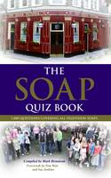 The Soap Quiz Book