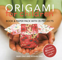 Origami for Children