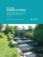 The Rivers Dodder and Poddle
