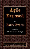 Agile Exposed