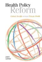 Health Policy Reform