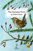 The Christmas Wren
