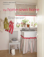 The Home Sewn Home