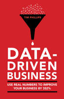 Data Driven Business 2016