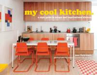My Cool Kitchen