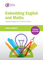 Embedding English and Maths