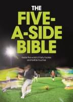 The Five-a-Side Bible
