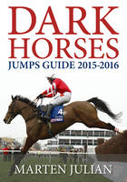 Dark Horses Jumps Guide 2015-16