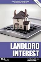 Landlord Interest