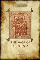 Njal's Saga (the Saga of Burnt Njal)