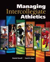 Managing Intercollegiate Athletics