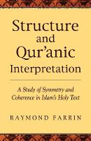 Structure and Qur'anic Interpretation