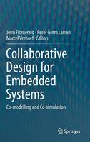 Collaborative Design for Embedded Systems