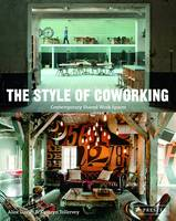 The Style of Coworking