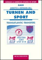 Turnen and Sport