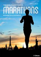 World's Most Famous Marathons