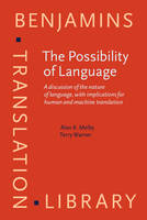 The Possibility of Language